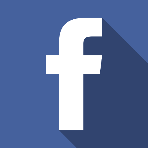 Kontaktiere uns per facebook
